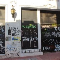 Buenos Aires_Travel-repport_Graffiti_Spradaily_allyouseeiscrimeinthecity_23.jpg
