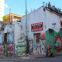 Buenos Aires_Travel-repport_Graffiti_Spradaily_allyouseeiscrimeinthecity_24.jpg