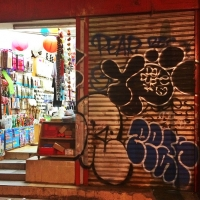 Buenos Aires_Travel-repport_Graffiti_Spradaily_allyouseeiscrimeinthecity_Pear, D30_25.jpg