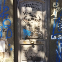 Buenos Aires_Travel-repport_Graffiti_Spradaily_allyouseeiscrimeinthecity_27.jpg