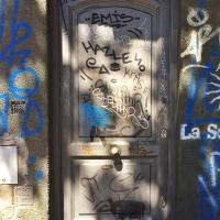 Buenos Aires_Travel-repport_Graffiti_Spradaily_allyouseeiscrimeinthecity_27.jpg