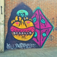 Buenos Aires_Travel-repport_Graffiti_Spradaily_allyouseeiscrimeinthecity_28.jpg