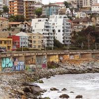 Valparaiso_Chile_Allyouseeiscrimeinthecity_Graffiti_Spraydaily_04.jpg