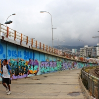 Valparaiso_Chile_Allyouseeiscrimeinthecity_Graffiti_Spraydaily_06.jpg