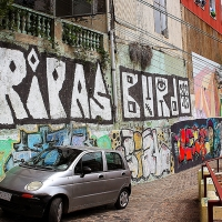 Valparaiso_Chile_Allyouseeiscrimeinthecity_Graffiti_Spraydaily_07.jpg