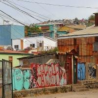 Valparaiso_Chile_Allyouseeiscrimeinthecity_Graffiti_Spraydaily_09.jpg