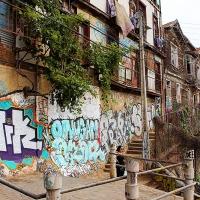 Valparaiso_Chile_Allyouseeiscrimeinthecity_Graffiti_Spraydaily_10.jpg