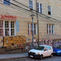 Valparaiso_Chile_Allyouseeiscrimeinthecity_Graffiti_Spraydaily_17.jpg