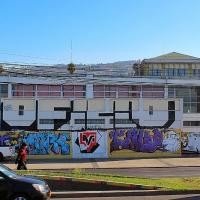 Valparaiso_Chile_Allyouseeiscrimeinthecity_Graffiti_Spraydaily_21.jpg