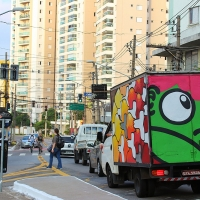 Graffiti_Sao-Paulo_Spraydaily_Allyouseeiscrimeinthecity_03