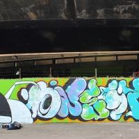 Graffiti_Sao-Paulo_Spraydaily_Allyouseeiscrimeinthecity_04