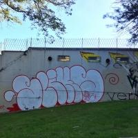 Graffiti_Sao-Paulo_Spraydaily_Allyouseeiscrimeinthecity_06_Sliks