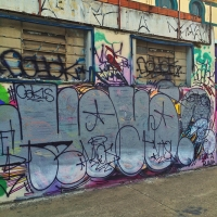 Graffiti_Sao-Paulo_Spraydaily_Allyouseeiscrimeinthecity_08