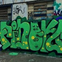 Graffiti_Sao-Paulo_Spraydaily_Allyouseeiscrimeinthecity_09_Finok