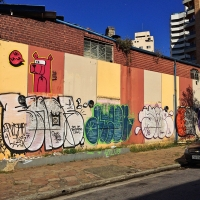 Graffiti_Sao-Paulo_Spraydaily_Allyouseeiscrimeinthecity_11