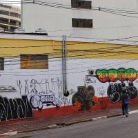 Graffiti_Sao-Paulo_Spraydaily_Allyouseeiscrimeinthecity_14_Mudo