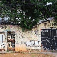 Graffiti_Sao-Paulo_Spraydaily_Allyouseeiscrimeinthecity_15