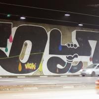 Graffiti_Sao-Paulo_Spraydaily_Allyouseeiscrimeinthecity_18