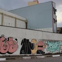 Graffiti_Sao-Paulo_Spraydaily_Allyouseeiscrimeinthecity_20_Skola, Mudo