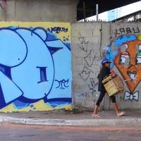 Graffiti_Sao-Paulo_Spraydaily_Allyouseeiscrimeinthecity_23