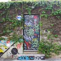 Travel-Report_AllYouSeeIsCrimeInTheCity_Sao-Paulo_Graffiti_Bombing_02.jpg