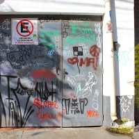 Travel-Report_AllYouSeeIsCrimeInTheCity_Sao-Paulo_Graffiti_Bombing_03.jpg