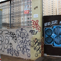 Travel-Report_AllYouSeeIsCrimeInTheCity_Sao-Paulo_Graffiti_Bombing_04_Osgemeos, Finok.jpg
