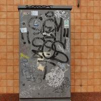 Travel-Report_AllYouSeeIsCrimeInTheCity_Sao-Paulo_Graffiti_Bombing_05_Osgemeos.jpg