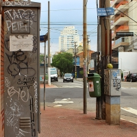 Travel-Report_AllYouSeeIsCrimeInTheCity_Sao-Paulo_Graffiti_Bombing_06_Osgemeos.jpg