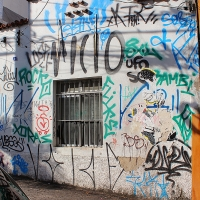 Travel-Report_AllYouSeeIsCrimeInTheCity_Sao-Paulo_Graffiti_Bombing_08.jpg