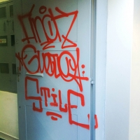Travel-Report_AllYouSeeIsCrimeInTheCity_Sao-Paulo_Graffiti_Bombing_09_Finok, Guetoy, Stile.jpg
