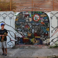 Travel-Report_AllYouSeeIsCrimeInTheCity_Sao-Paulo_Graffiti_Bombing_10.jpg