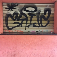 Travel-Report_AllYouSeeIsCrimeInTheCity_Sao-Paulo_Graffiti_Bombing_11_Sliks.jpg