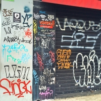Travel-Report_AllYouSeeIsCrimeInTheCity_Sao-Paulo_Graffiti_Bombing_13_Finok.jpg
