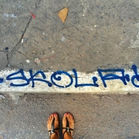 Travel-Report_AllYouSeeIsCrimeInTheCity_Sao-Paulo_Graffiti_Bombing_15_Skola.jpg