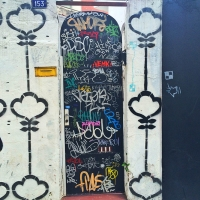 Travel-Report_AllYouSeeIsCrimeInTheCity_Sao-Paulo_Graffiti_Bombing_16.jpg