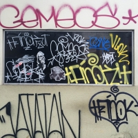 Travel-Report_AllYouSeeIsCrimeInTheCity_Sao-Paulo_Graffiti_Bombing_17_Osgemeos, Finok.jpg