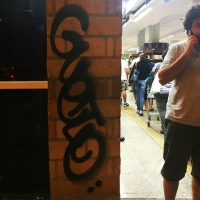 Travel-Report_AllYouSeeIsCrimeInTheCity_Sao-Paulo_Graffiti_Bombing_18_Guetoy.jpg