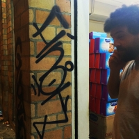 Travel-Report_AllYouSeeIsCrimeInTheCity_Sao-Paulo_Graffiti_Bombing_19_Finok.jpg