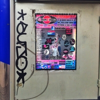 Travel-Report_AllYouSeeIsCrimeInTheCity_Sao-Paulo_Graffiti_Bombing_20_Sujo.jpg
