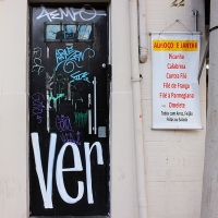 Travel-Report_AllYouSeeIsCrimeInTheCity_Sao-Paulo_Graffiti_Bombing_21_Ver.jpg