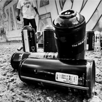 unsayable-riccardo-locci-vacuummag-24