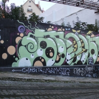 Vandals-On-Vacation_Spraydaily_GBR_DHE_1973_GOTT_12