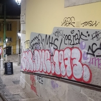 Vandals-On-Vacation_Spraydaily_GBR_DHE_1973_GOTT_18