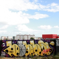 Vandals-On-Vacation_Spraydaily_GBR_DHE_1973_GOTT_22