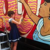 vantagepoint_lushsux_Graffiti_Spraydaily_01