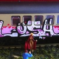 vantagepoint_lushsux_Graffiti_Spraydaily_04