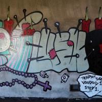 vantagepoint_lushsux_Graffiti_Spraydaily_06