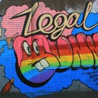 vantagepoint_lushsux_Graffiti_Spraydaily_07