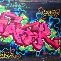 FASTER_Graffiti_Spraydaily_Wednesday Walls_Photo @Astrocapcph